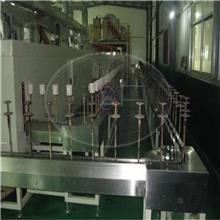 和创机械 工业涂装流水线 喷塑流水线 价格优惠