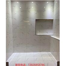 不透水内墙砖瓷砖卫生间瓷砖_理文斯顿陶瓷_海南厂家直销