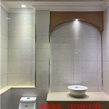 不透水内墙砖瓷砖卫生间瓷砖_理文斯顿陶瓷_天津厂家直销