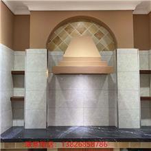 不透水内墙砖瓷砖卫生间瓷砖_理文斯顿陶瓷_北京厂家直销