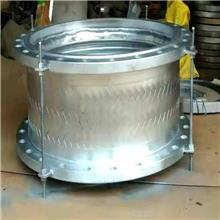 泽霖管道设备主营金属补偿器  金属软管  阀门过滤器等厂家直销