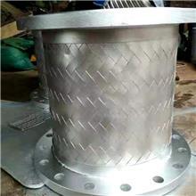 碳钢接头金属软管 不锈钢金属软管 波纹金属软管 库存充足