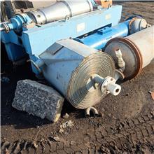 现货供应 二手25平方石墨冷凝器 二手石墨烯冷凝器 二手150平方不锈钢冷凝器