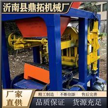 免烧砌块砖机,加气块设备生产线,多孔砖机,空心砖机,多功能砖机