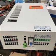风能设备控制器液晶显示屏自带卸荷器