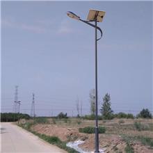 成套路灯太阳能灯庭院小区公园