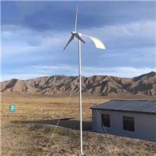 并网风力发电机10千瓦小型并网系统低速永磁发电机成套设备