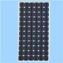 太阳能光伏板家用路灯监控用环保节能并网系统