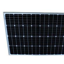 太阳能设备光伏发电系统小型家用并网使用