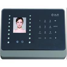 重庆考勤机汉王c226s人脸识别考勤网络面部签到上班打卡重庆汉王考勤机