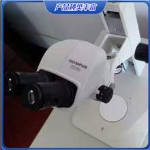 双目体视显微镜 二手电子工业显微镜 二手体视显微镜价格报价