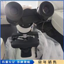 生物显微镜 二手光学显微镜 连续变倍体视显微镜销售供应