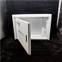 大量供应光纤入墙信息箱 配线箱大小型号 布线箱暗装 质量放心