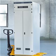 低压配电设备 山西低压开关柜 高低压成套配电柜厂家 青华易科 精选品质