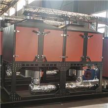 出售 催化燃烧机械设备 RCO催化燃烧 空气净化废气处理co催化燃烧炉 交货及时