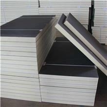 厂家直销聚氨酯冷库板 聚氨酯复合板 pu聚氨酯板材 冷库板厂家 欢迎咨询