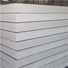 现货供应 聚氨酯冷库板 屋顶保温聚氨酯板材 聚氨酯复合保温板 聚氨酯保温板 冷库板厂家