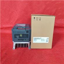 供应三菱变频器 FR-E840-0016-4-60 原装
