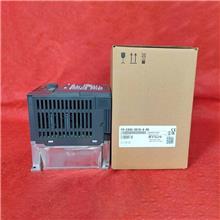 三菱变频器报价 三菱变频器售卖