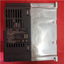三菱三相变频器售卖 FR-E740-3.7K-CHT 厂家推荐