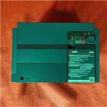 全新原装三菱变频器 供应三菱变频器FR-E840-0120-4-60