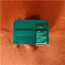 E800三菱变频器FR-E840-0016-4-60