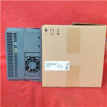 三菱变频器FR-E840-0120-4-60 三相380V 通用型5.5KW