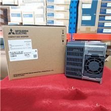 三相变频器 FR-E740-2.2K-CHT 轻巧通用型