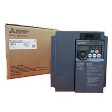 三菱三相变频器 FR-E740-1.5K-CHT 报价