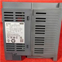 三菱FR-E800系列 变频器400V三相