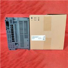 供应三菱变频器FR-E840-0120-4-60