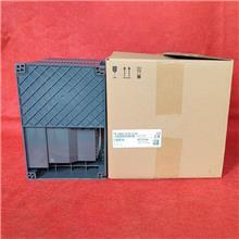 三菱变频器 FR-E840-0120-4-60