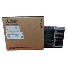 FR-E740系列三相变频器 三菱变频器厂家推荐