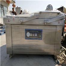 长期出售 自动液体包装机 二手多功能包装机 二手真空包装机