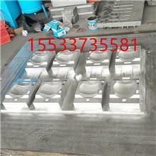 造型机型板模具 支架铸造模具 箱体模具 凸轮箱模具 墙板模具 纺机墙板模具 床尾底座模具