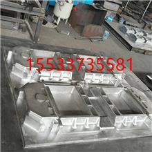 造型机型板模具 凸轮箱模具 墙板模具 纺机墙板模具 床尾底座模具 支架铸造模具 箱体模具