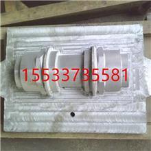 墙板模具 支架铸造模具 箱体模具 造型机型板模具 床尾底座模具 凸轮箱模具 纺机墙板模具