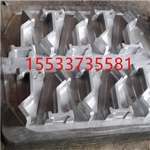 床尾底座模具 墙板模具 箱体模具 凸轮箱模具 支架铸造模具 造型机型板模具 纺机墙板模具
