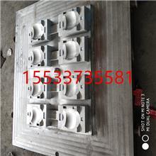 墙板模具 造型机型板模具 纺机墙板模具 支架铸造模具 床尾底座模具 箱体模具 凸轮箱模具