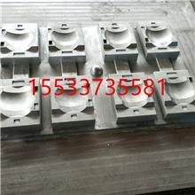 凸轮箱模具 墙板模具 支架铸造模具 床尾底座模具 箱体模具 造型机型板模具 纺机墙板模具