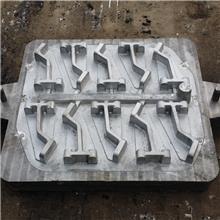 管件铸造模具 汽车空调模具 链轮壳型模具 井圈模具 重力浇铸模具 造型机型板模具