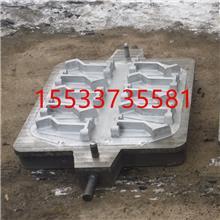凸轮箱模具 支架铸造模具 床尾底座模具 造型机型板模具 墙板模具 箱体模具 纺机墙板模具