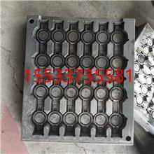 纺机墙板模具 床尾底座模具 造型机型板模具 支架铸造模具 箱体模具 凸轮箱模具 墙板模具