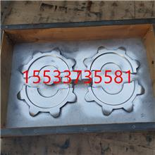 支架铸造模具 床尾底座模具 箱体模具 造型机型板模具 凸轮箱模具 墙板模具 纺机墙板模具