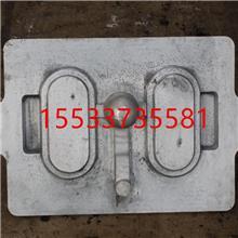 墙板模具 箱体模具 凸轮箱模具 造型机型板模具 纺机墙板模具 支架铸造模具 床尾底座模具