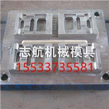 床尾底座模具 凸轮箱模具 墙板模具 支架铸造模具 箱体模具 造型机型板模具 纺机墙板模具
