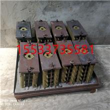 凸轮箱模具 墙板模具 纺机墙板模具 支架铸造模具 床尾底座模具 箱体模具 造型机型板模具