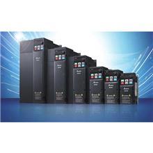 台达变频器 高性能变频器 常州变频调速器供应