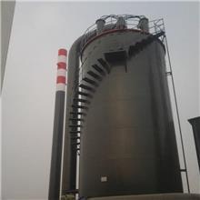 沧蓝加工销售 炭素厂电捕焦油器 煤气发生炉电捕焦油器 焙烧炉电捕焦油器 按需加工