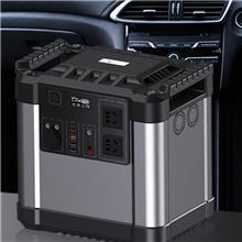 储能电源 车载充气泵用储能电源 国内储能电源代理 纽曼电源